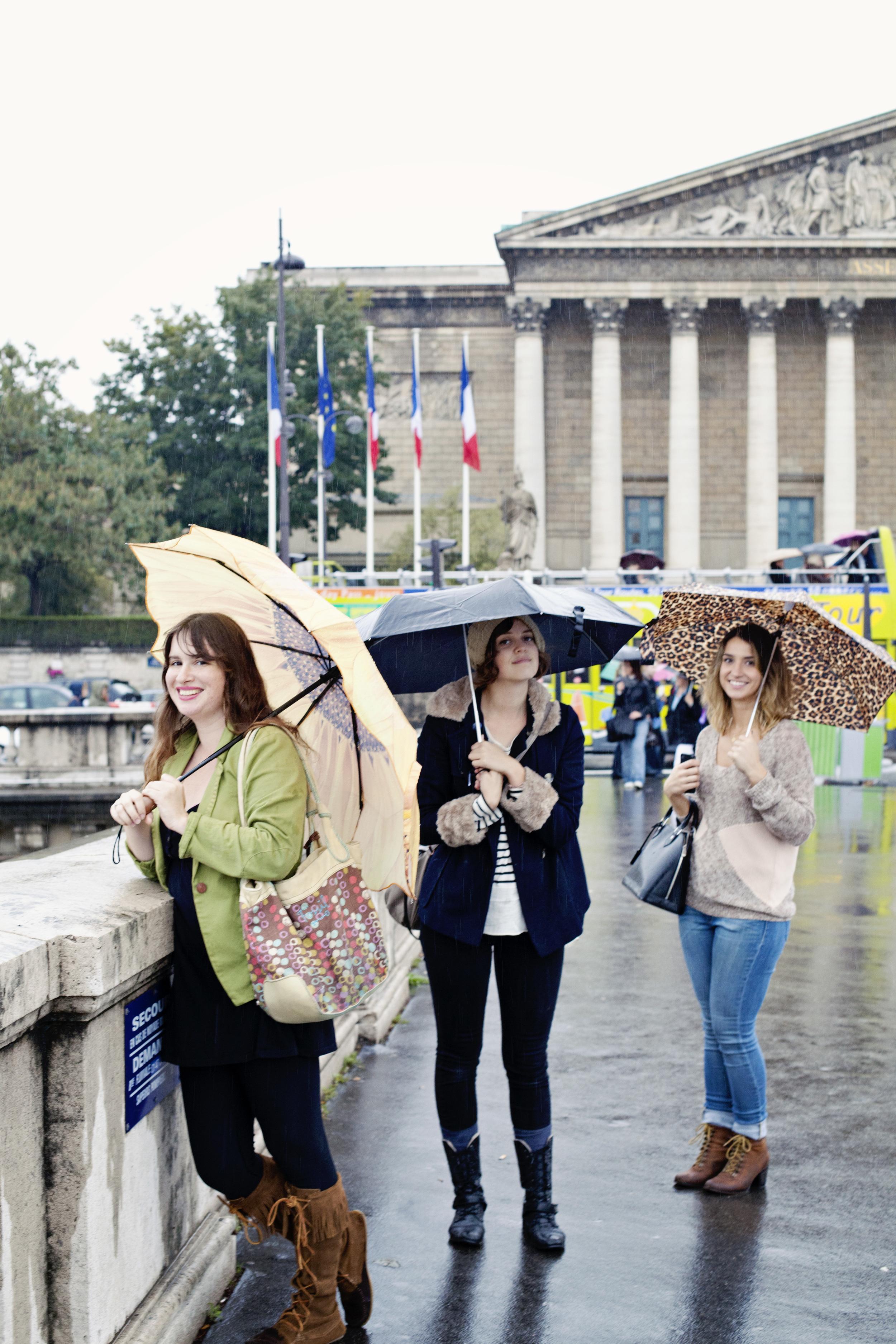 Paris_20121006_0288_1