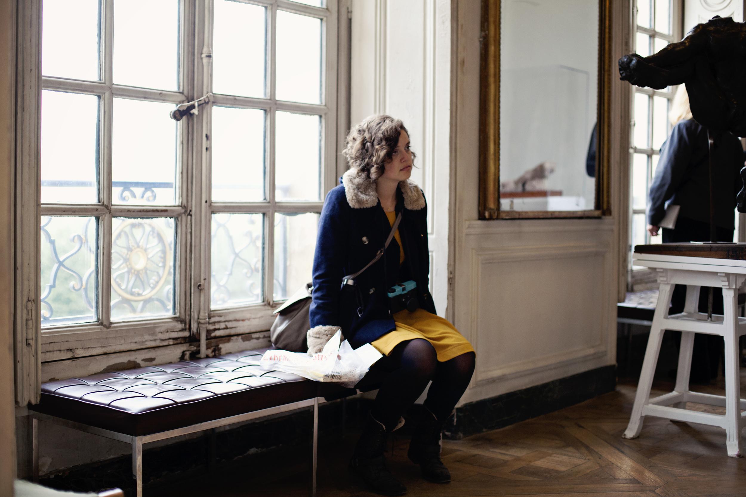 Paris_20121009_0097_1