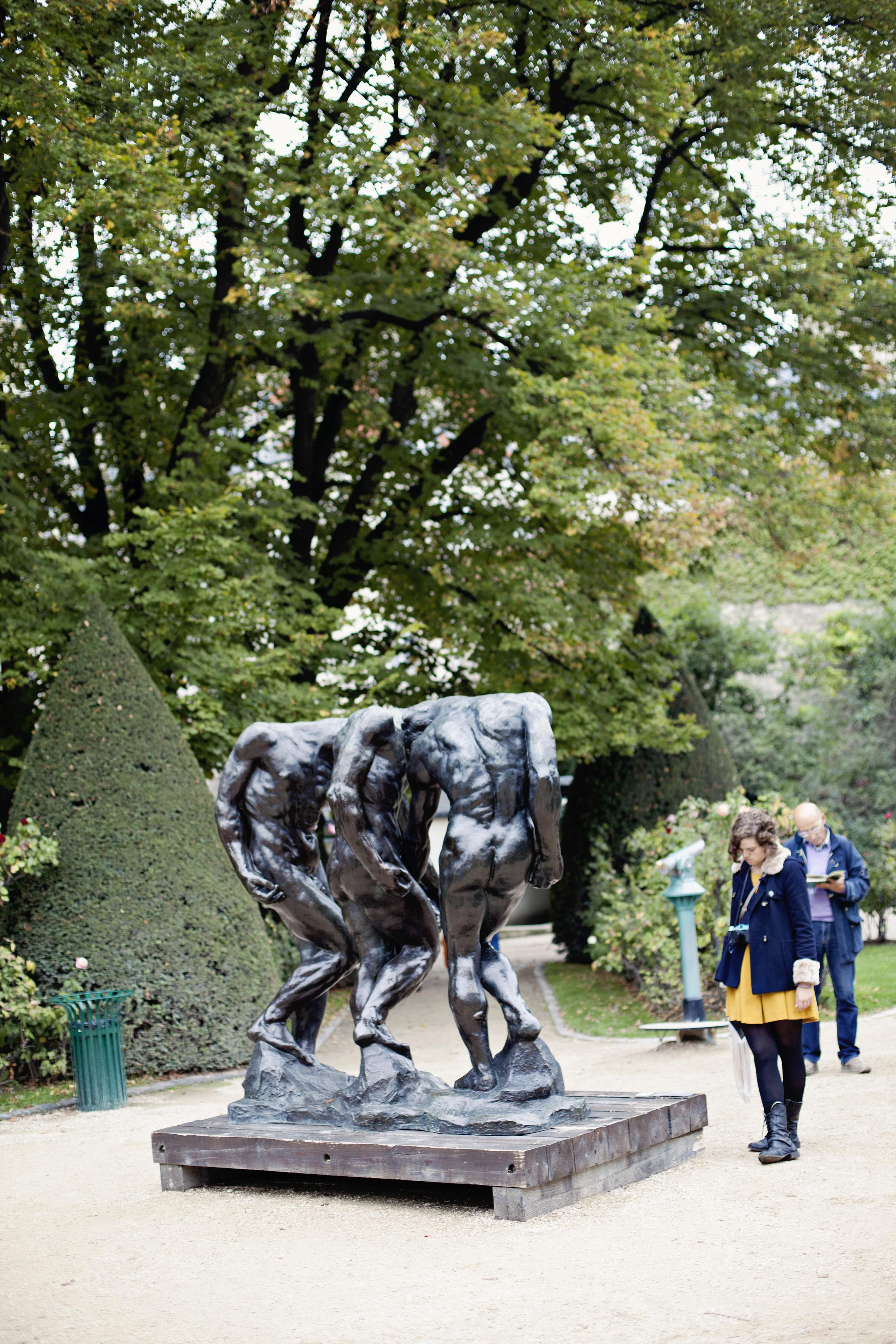 Paris_20121009_0099_1