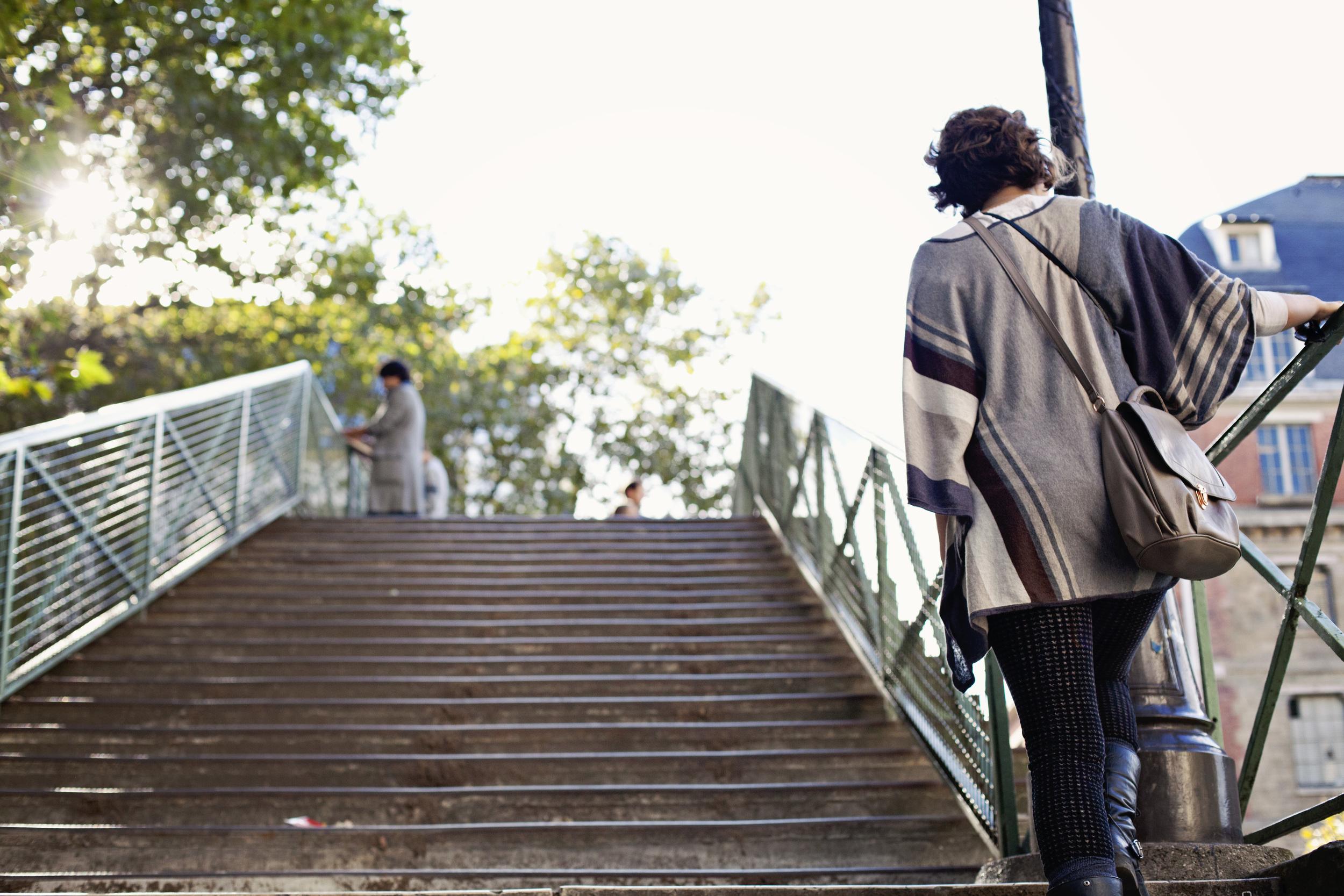 Paris_20121005_0447_1