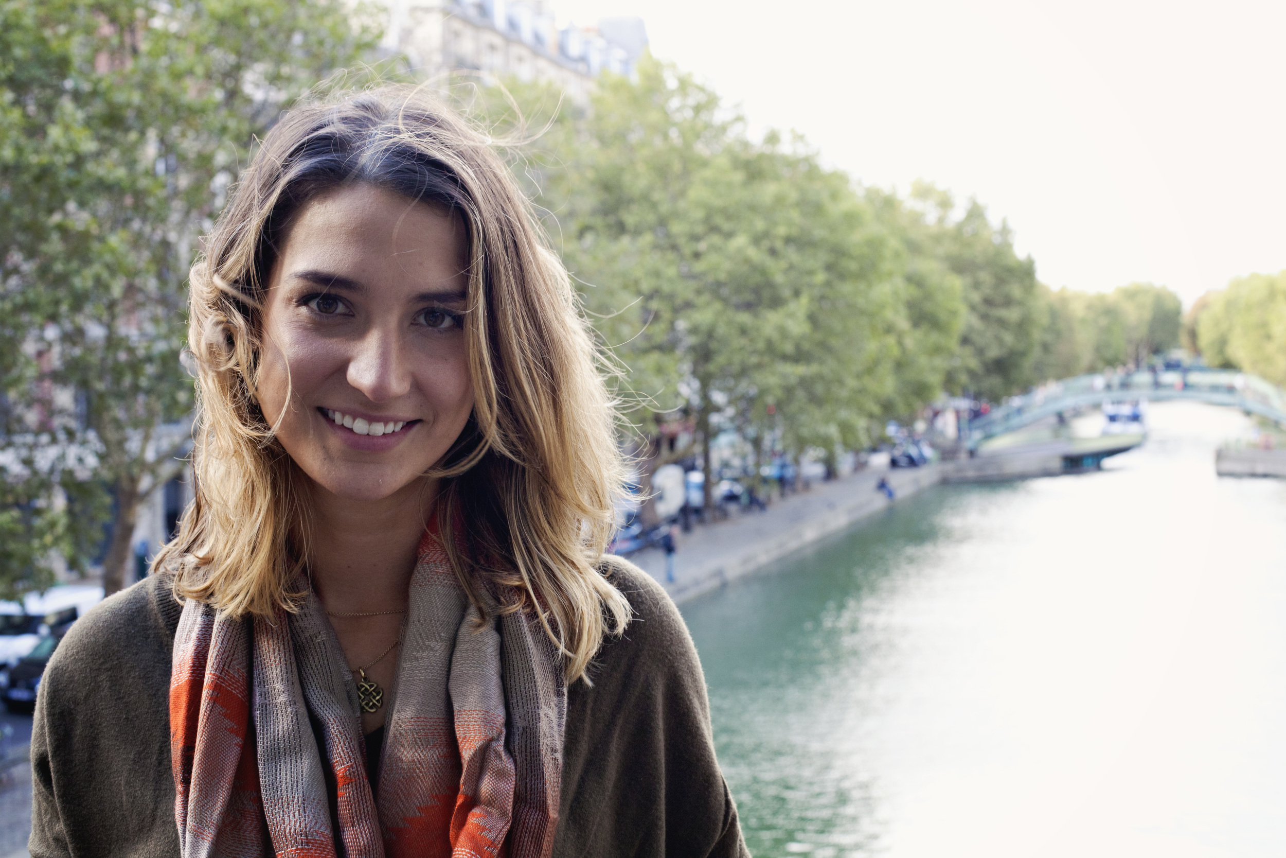 Paris_20121005_0451_1