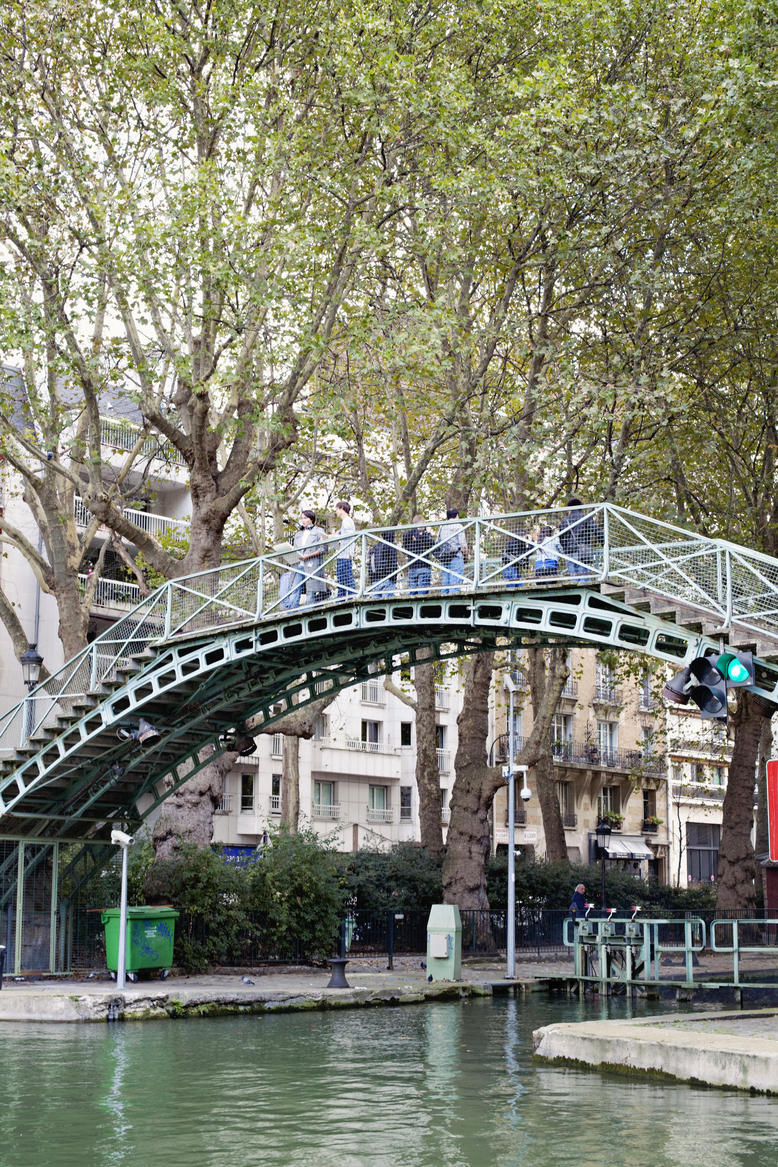 Paris_20121005_0456_1