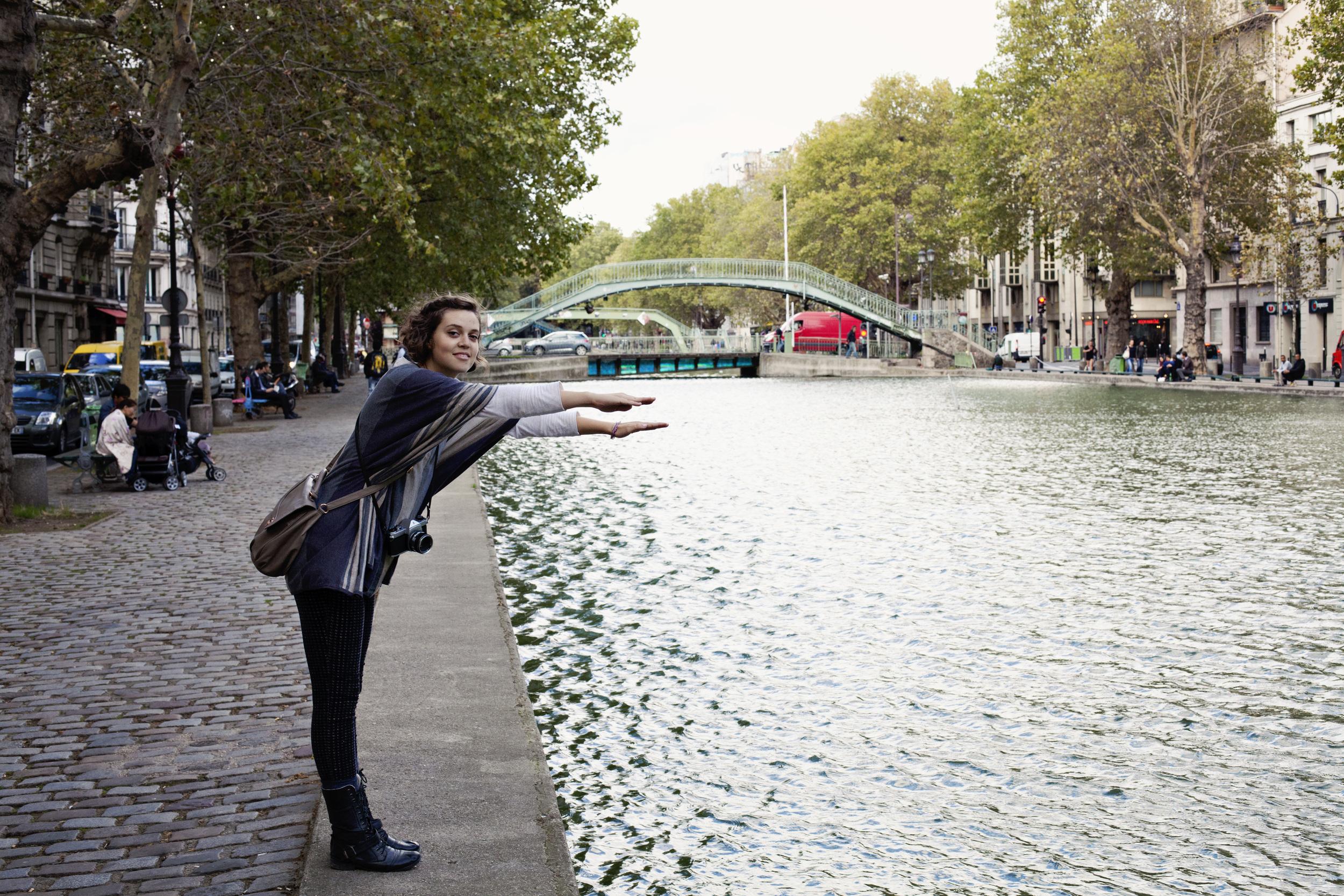 Paris_20121005_0457_1