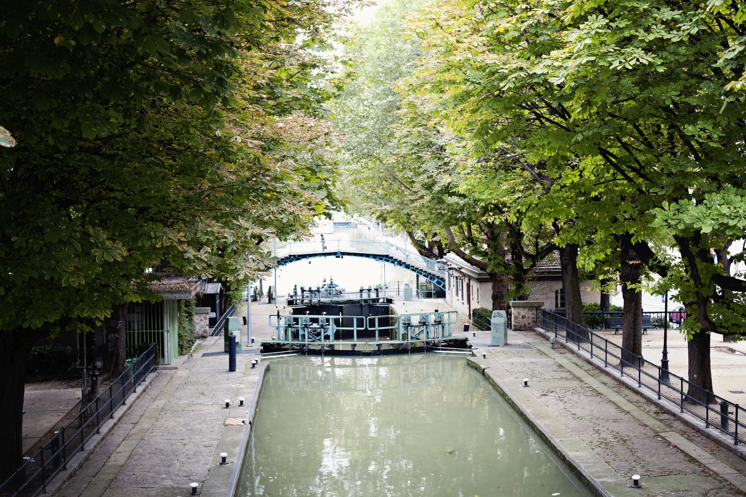 Paris_20121005_0459_1