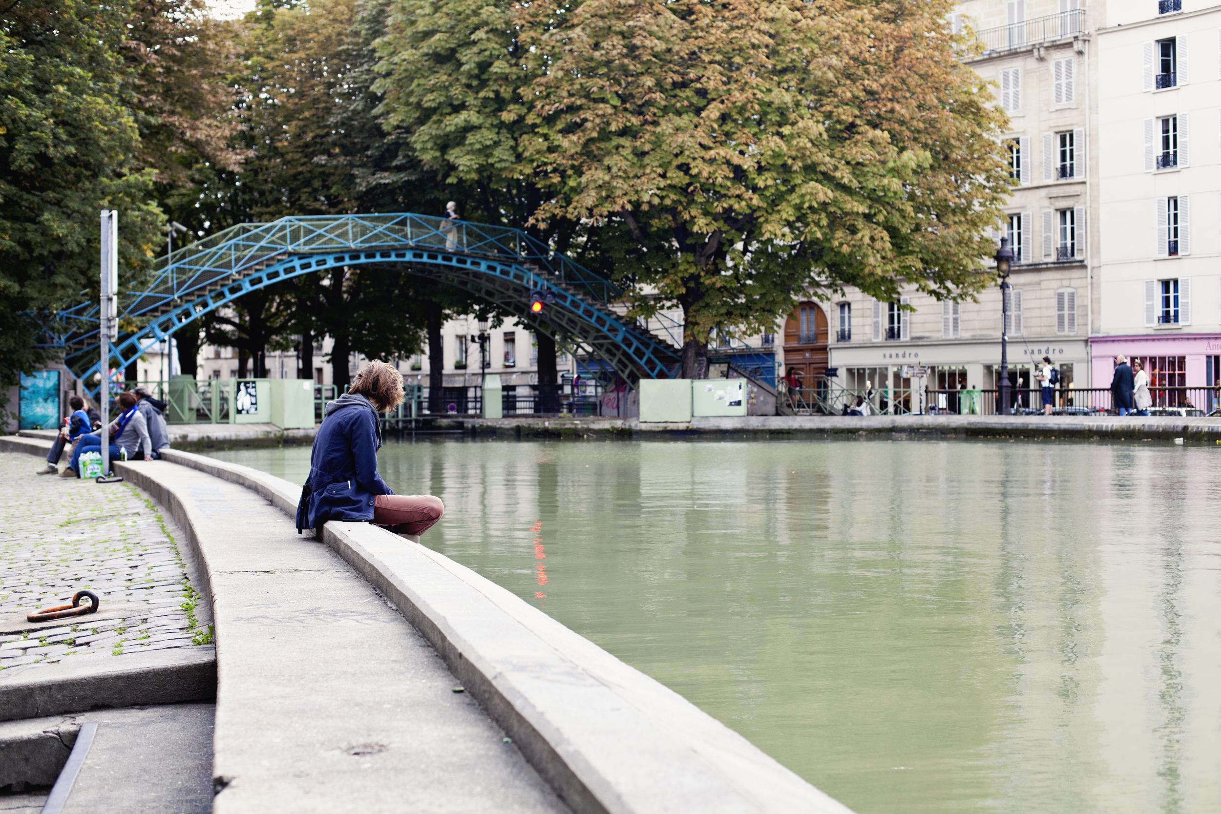 Paris_20121005_0463_1