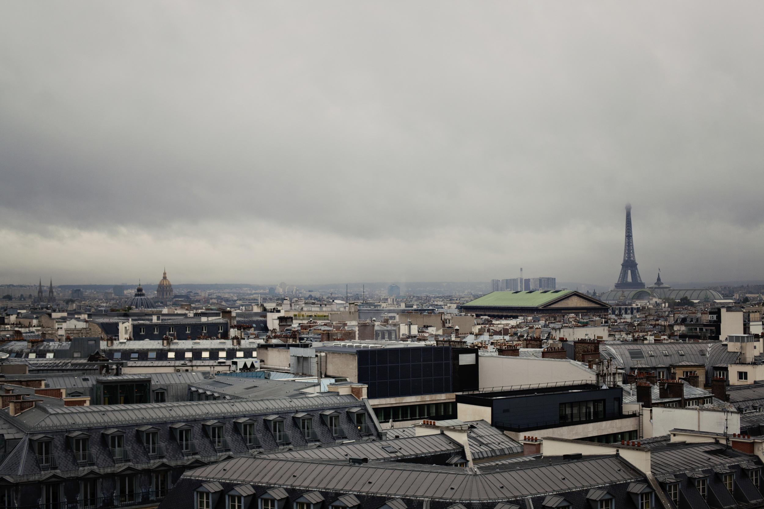 Paris_20121008_0225_1