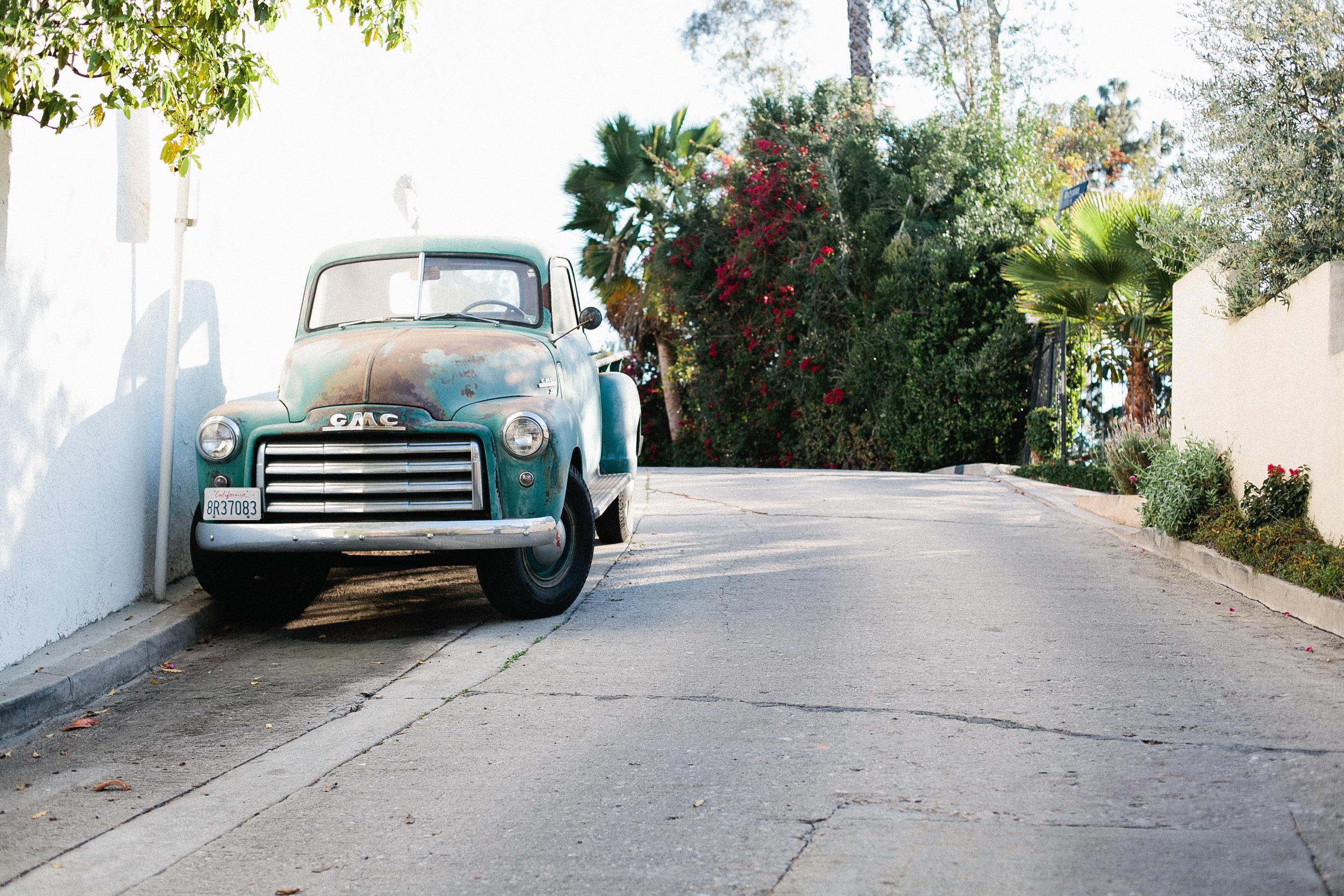 Los_Angeles_Wedgewood_Pl-10