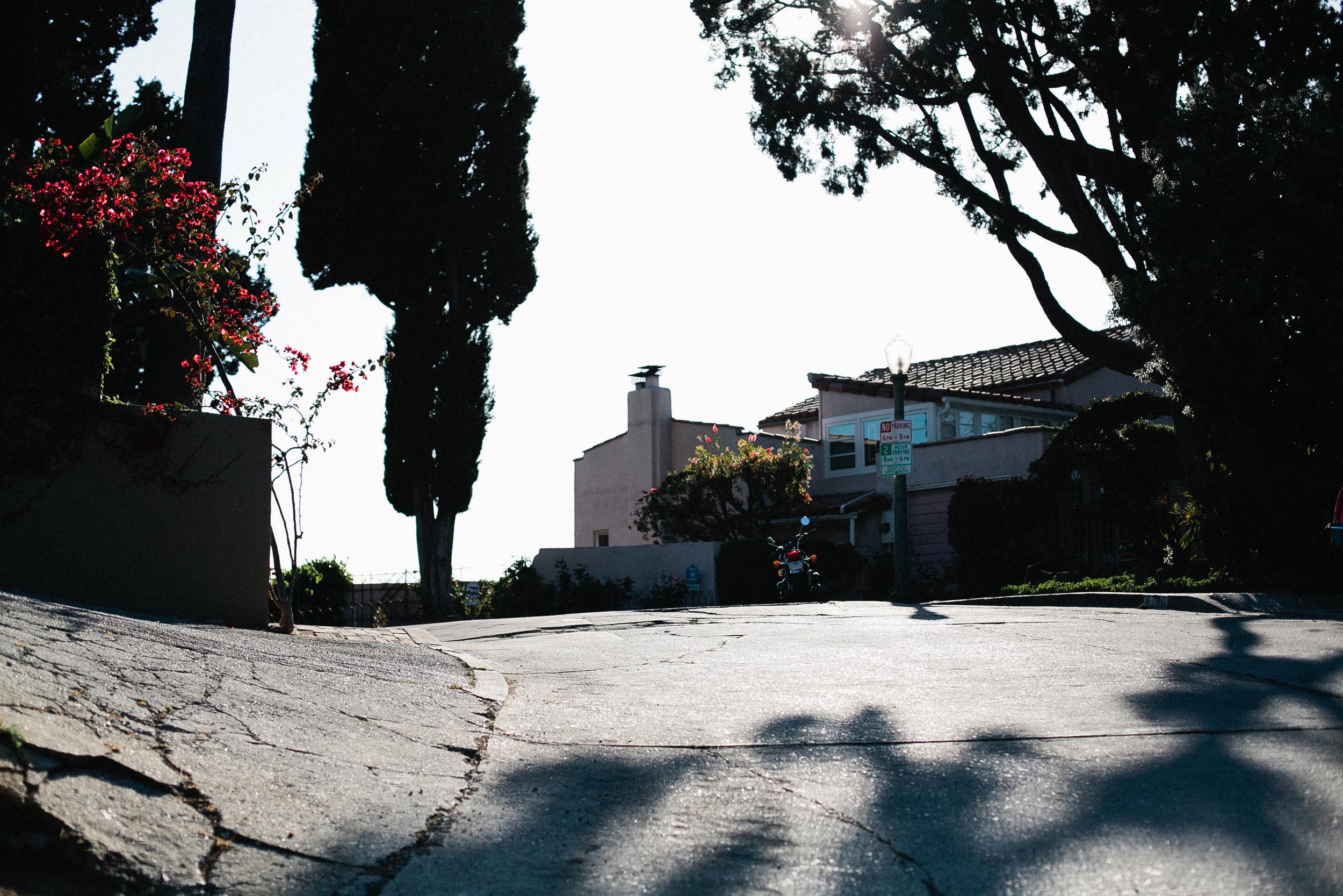 Los_Angeles_Wedgewood_Pl-7