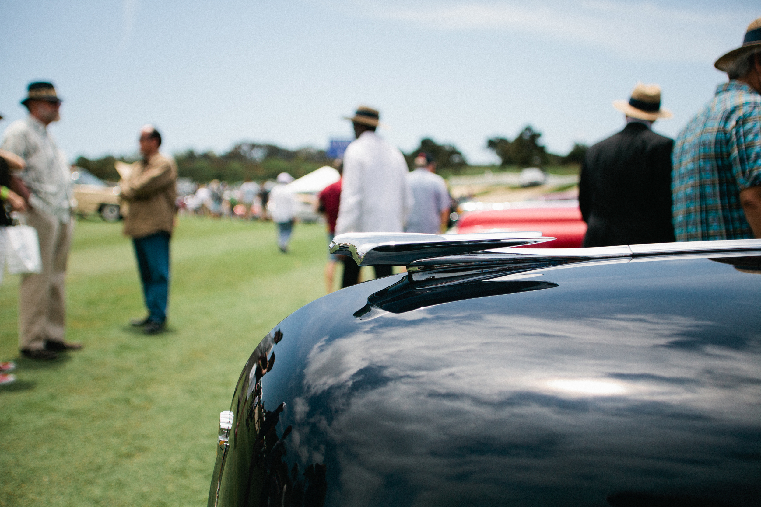 Concours d'Elegance 2013 (2 of 21)