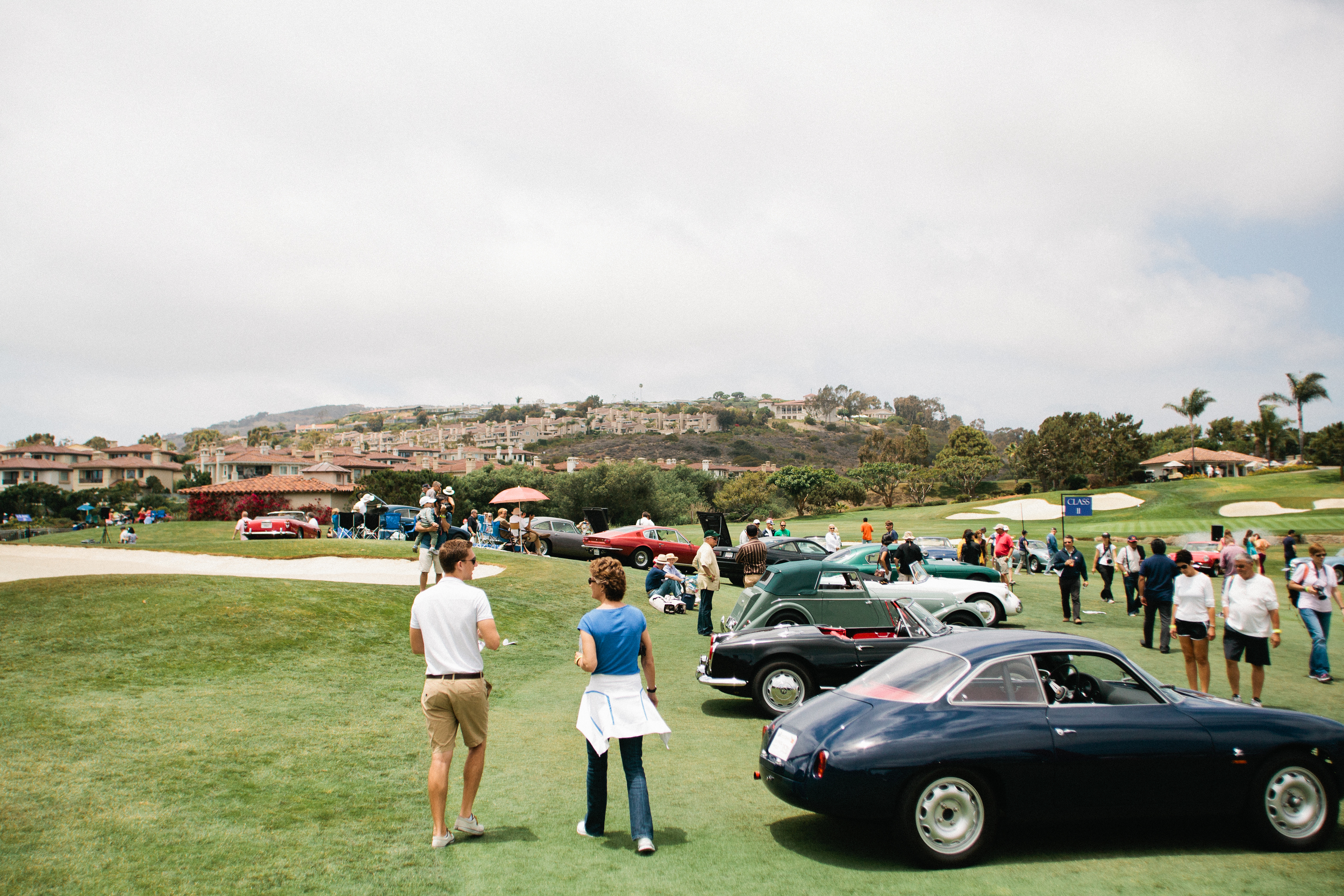 Concours d'Elegance 2013 (20 of 21)