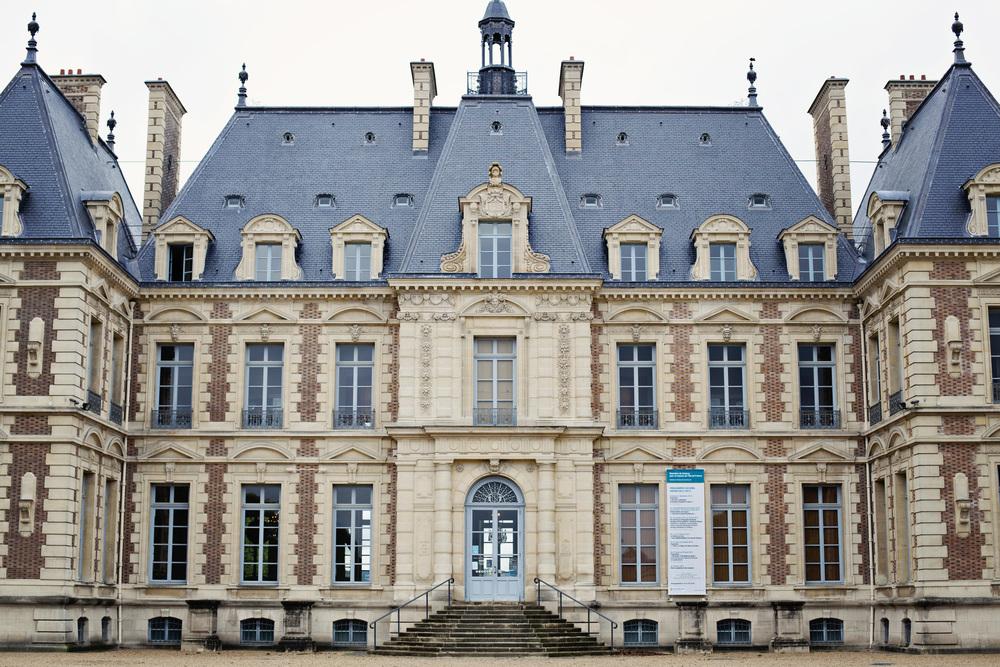 paris_20121011_0436_1.jpg