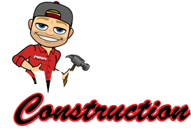 Ohio Storm Damage & Roofing Contractor - Owens Construction