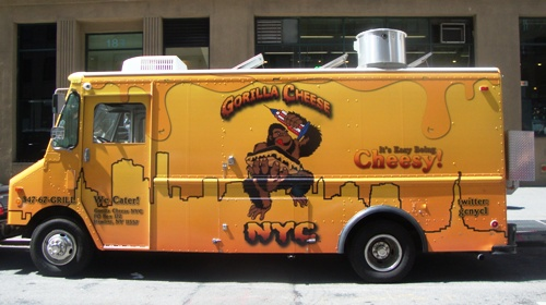 Gorilla Cheese NYC.jpg
