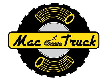 mac-truck-logo-food-truck.jpg