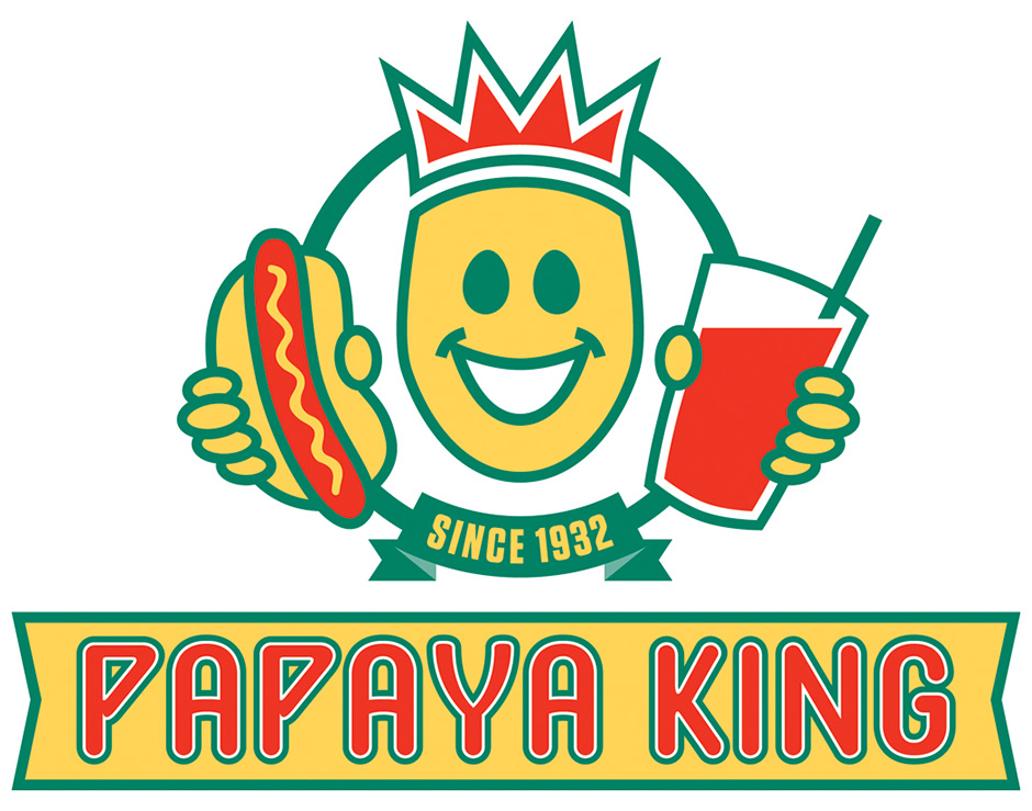 papaya-king-logo-food-truck.jpg
