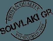 souvlaki_gr_logo