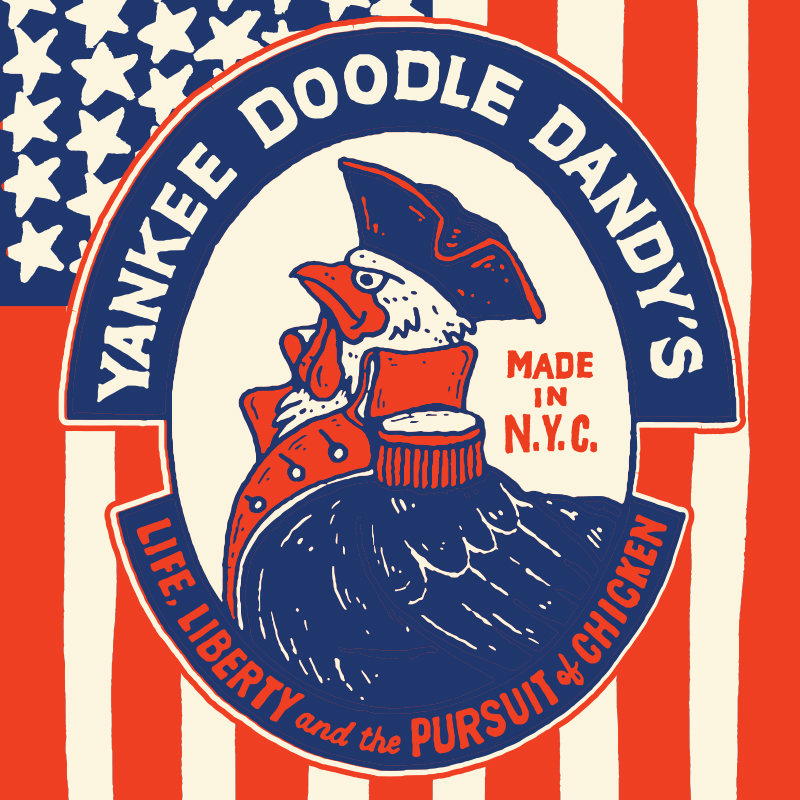 yankee-doodle-dandy-logo