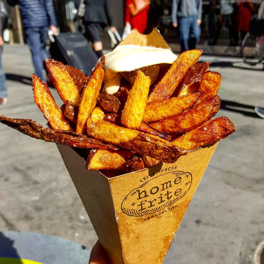 Home Frite Fries.jpg