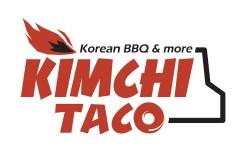 kimchi-taco-logo-food-truck.jpg