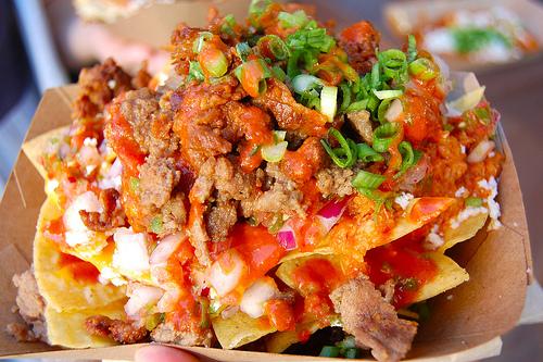 Kim Chi Taco Food .jpg