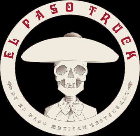 el-paso-logo-food-truck.jpg