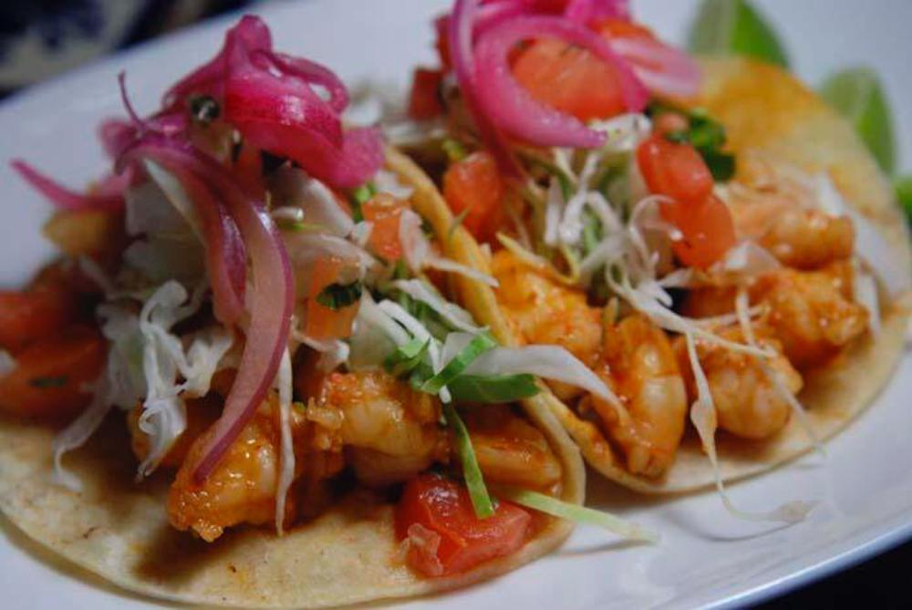 El Paso Tacos.png