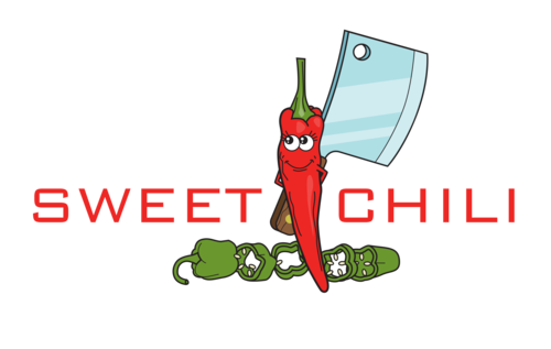 Sweet Chili Logo