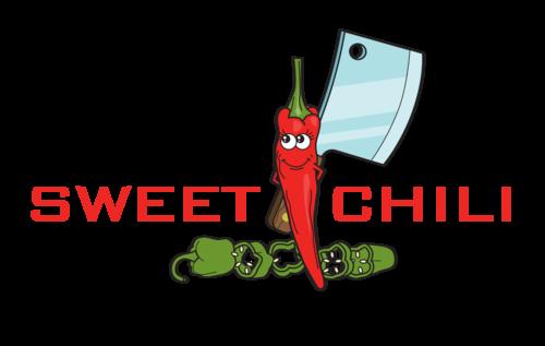 Sweet Chili Logo