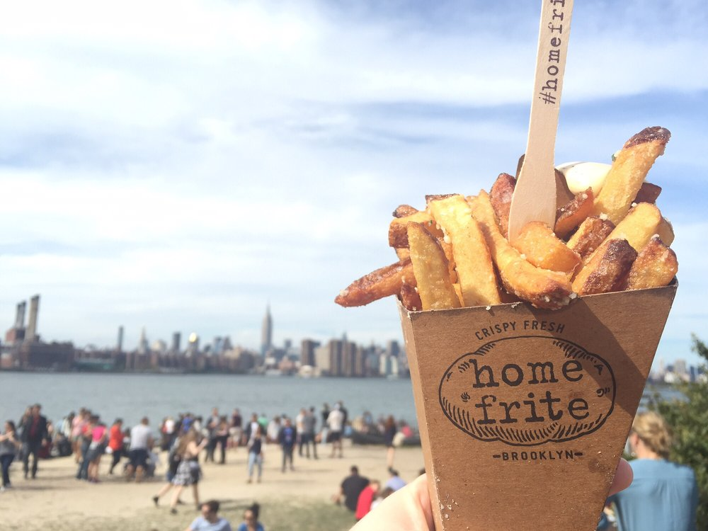 Home-Frite-Fries-NYC.jpg