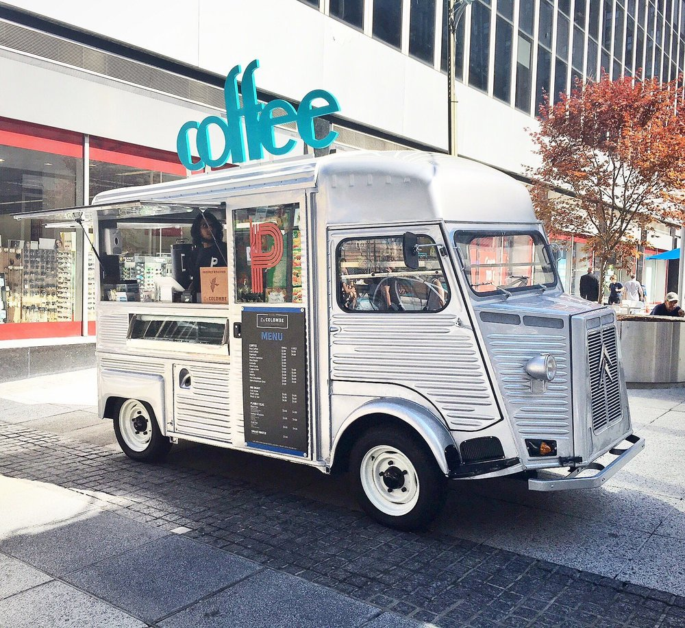 pennsy-coffee-truck.jpg