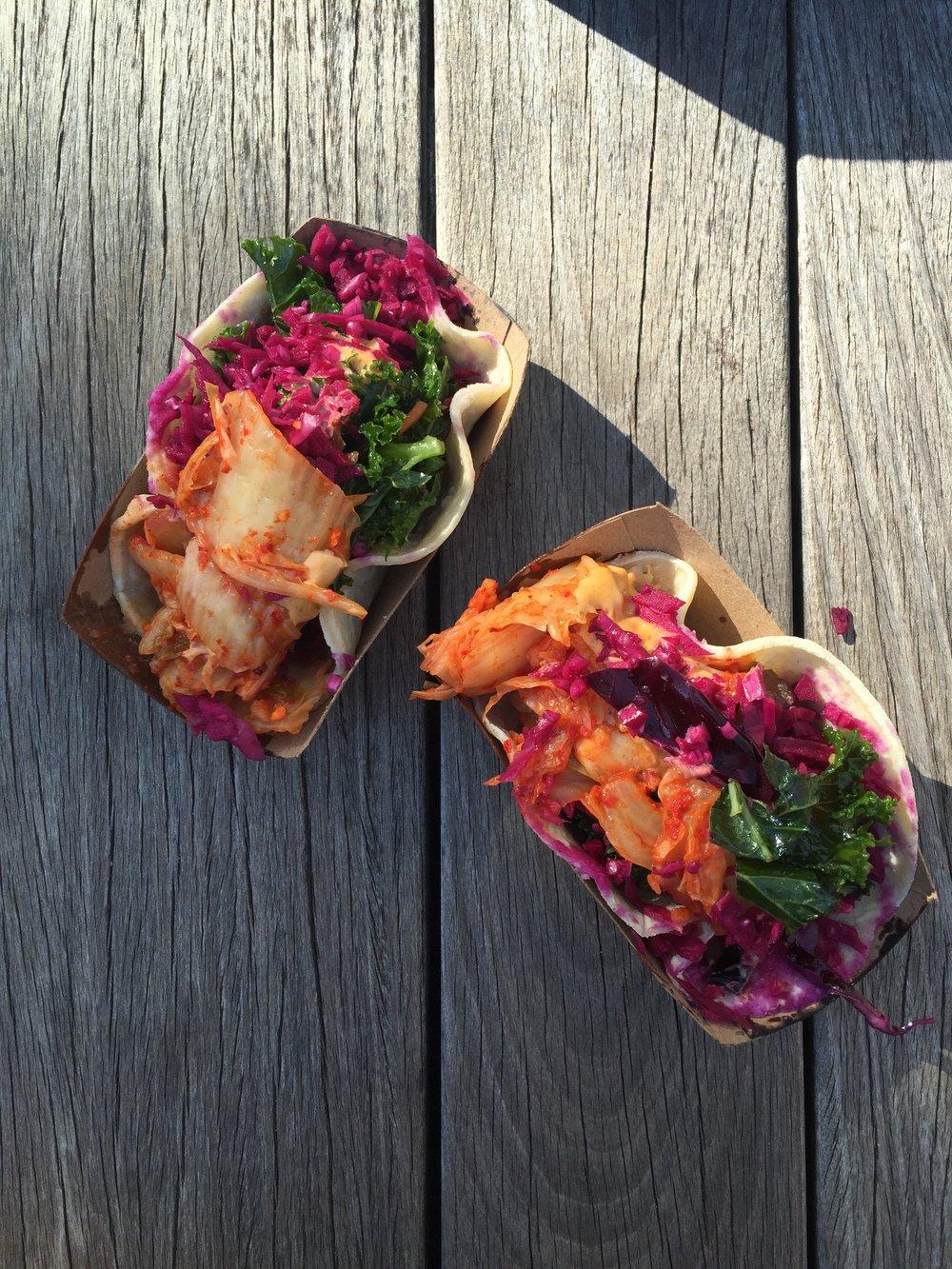 korilla taco close up.jpg