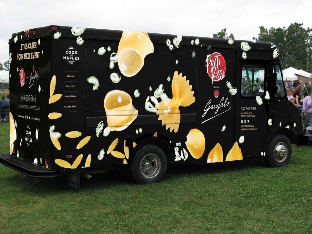 Ponti Rossi Truck.JPG