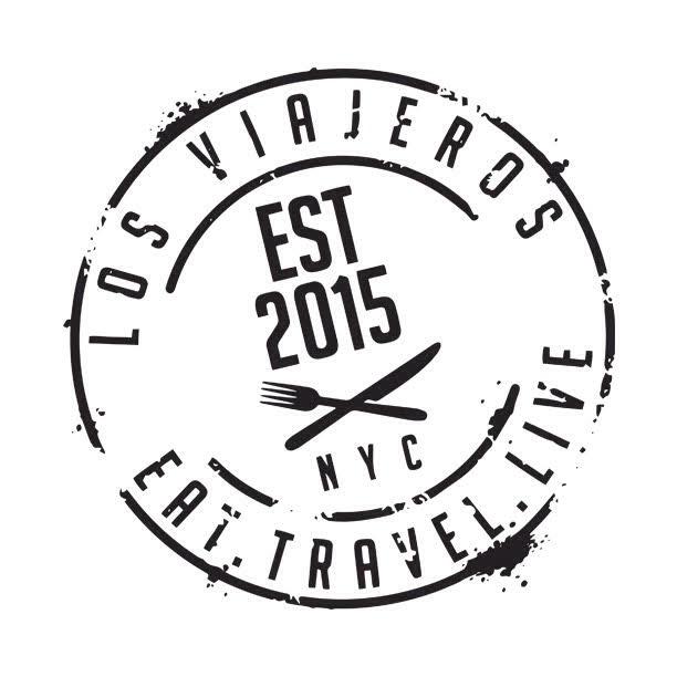 los-viajeros-logo.jpg