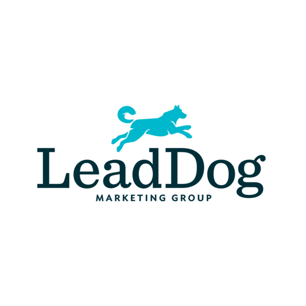 Lead Dog Marketing Group Logo