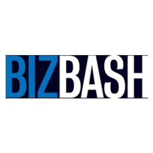 Biz Bash Logo