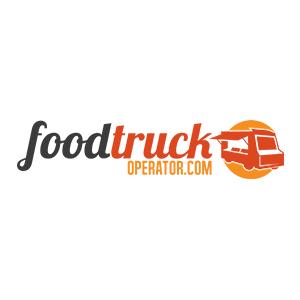 FoodTruckOperator.com