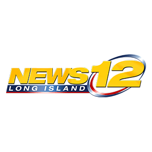 News 12 Long Island Logo