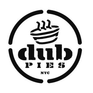 Dub Pies
