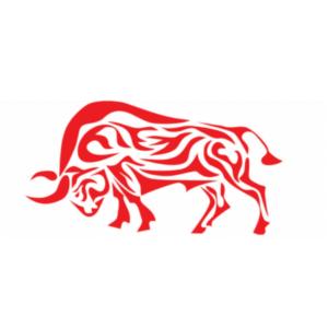 El Toro Rojo