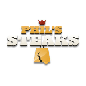 Phil's Steaks