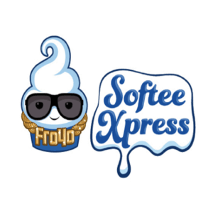Softee Express