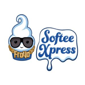 Softee Express