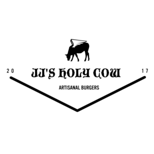 JJ's Holy Cow