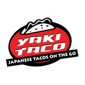 yaki-taco-logo.jpg