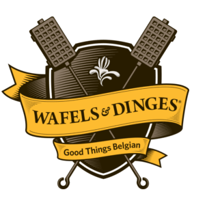 wafels-and-dinges-logo.png