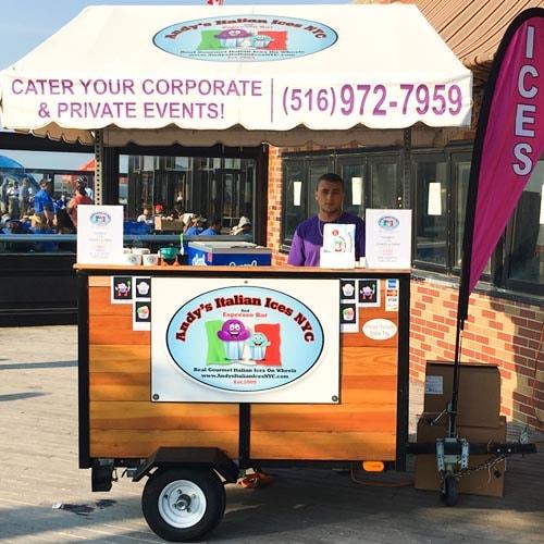 andys-italian-ice-cart.jpg