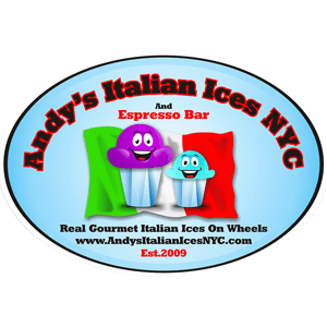 andys-italian-ices-logo.png