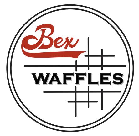 Bex Waffles