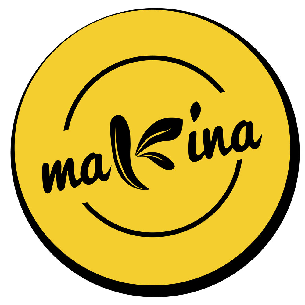 makina-cafe-logo.jpg