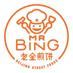 Mr-Bing-Logo.png